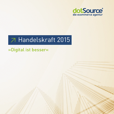 Download Handelskraft 2015 Trendbuch