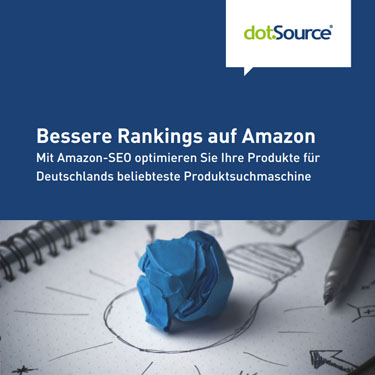 Download bessere Rankings auf Amazon