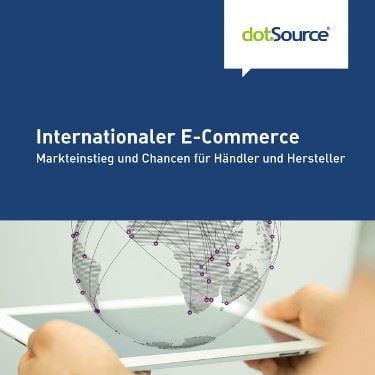 Whitepaper Internationaler E-Commerce