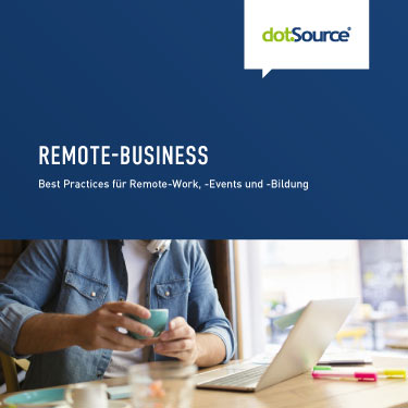 Whitepaper Remote-Business